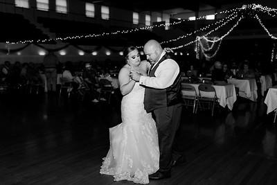 01724©ADHphotography2021--Broadfoot--Wedding--April24BW