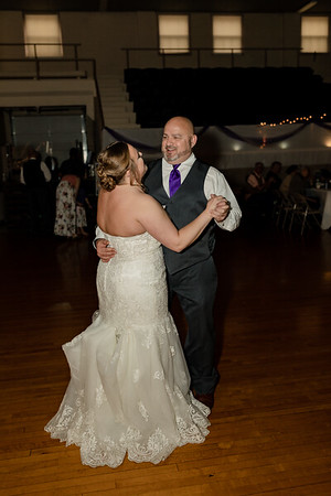 01734©ADHphotography2021--Broadfoot--Wedding--April24