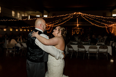 01726©ADHphotography2021--Broadfoot--Wedding--April24