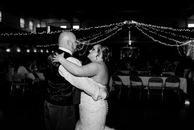 01726©ADHphotography2021--Broadfoot--Wedding--April24BW
