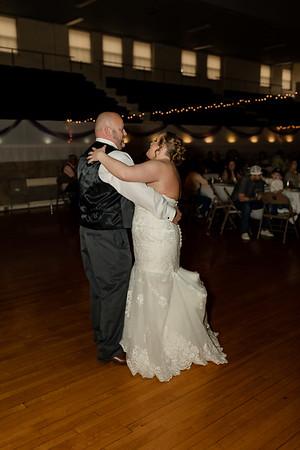 01733©ADHphotography2021--Broadfoot--Wedding--April24
