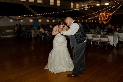 01725©ADHphotography2021--Broadfoot--Wedding--April24