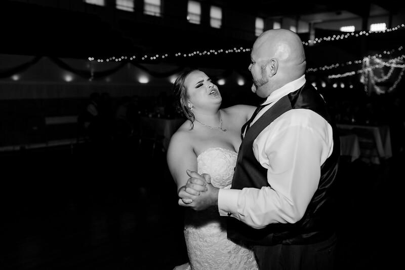 01731©ADHphotography2021--Broadfoot--Wedding--April24BW