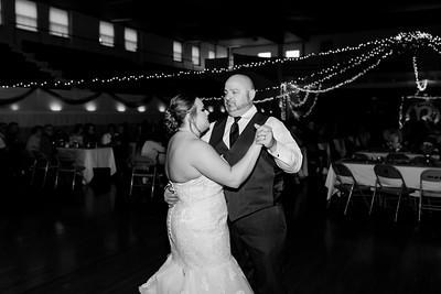 01729©ADHphotography2021--Broadfoot--Wedding--April24BW