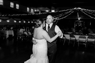 01728©ADHphotography2021--Broadfoot--Wedding--April24BW