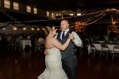 01729©ADHphotography2021--Broadfoot--Wedding--April24