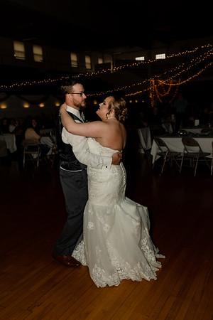 01677©ADHphotography2021--Broadfoot--Wedding--April24