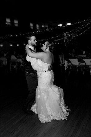 01677©ADHphotography2021--Broadfoot--Wedding--April24BW