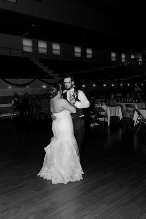 01674©ADHphotography2021--Broadfoot--Wedding--April24BW