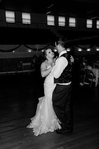 01681©ADHphotography2021--Broadfoot--Wedding--April24BW