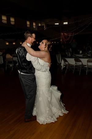 01676©ADHphotography2021--Broadfoot--Wedding--April24