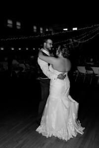 01673©ADHphotography2021--Broadfoot--Wedding--April24BW