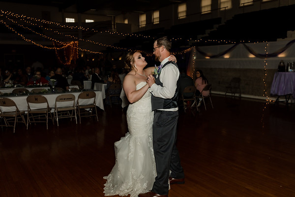 01672©ADHphotography2021--Broadfoot--Wedding--April24