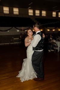 01681©ADHphotography2021--Broadfoot--Wedding--April24