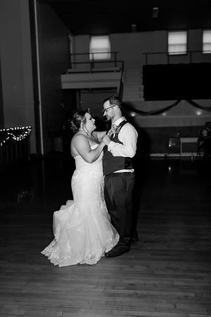 01678©ADHphotography2021--Broadfoot--Wedding--April24BW