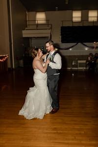 01680©ADHphotography2021--Broadfoot--Wedding--April24