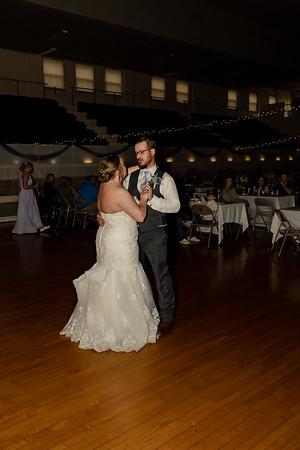01675©ADHphotography2021--Broadfoot--Wedding--April24
