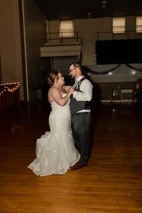 01679©ADHphotography2021--Broadfoot--Wedding--April24