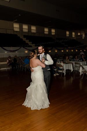 01674©ADHphotography2021--Broadfoot--Wedding--April24