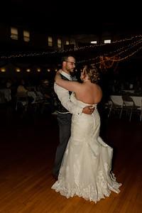 01673©ADHphotography2021--Broadfoot--Wedding--April24