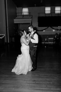 01680©ADHphotography2021--Broadfoot--Wedding--April24BW