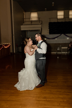 01678©ADHphotography2021--Broadfoot--Wedding--April24