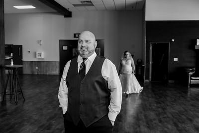 00080©ADHphotography2021--Broadfoot--Wedding--April24BW