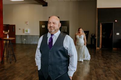 00081©ADHphotography2021--Broadfoot--Wedding--April24