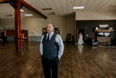 00078©ADHphotography2021--Broadfoot--Wedding--April24