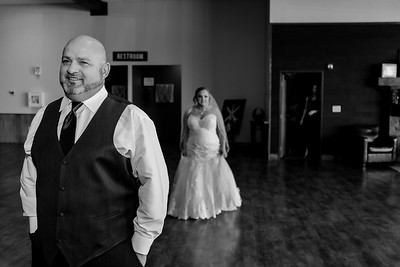 00082©ADHphotography2021--Broadfoot--Wedding--April24BW
