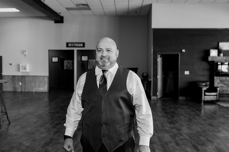 00077©ADHphotography2021--Broadfoot--Wedding--April24BW