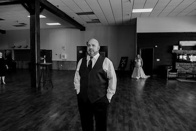 00079©ADHphotography2021--Broadfoot--Wedding--April24BW