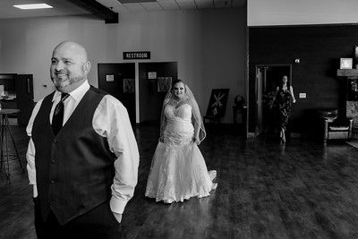 00083©ADHphotography2021--Broadfoot--Wedding--April24BW
