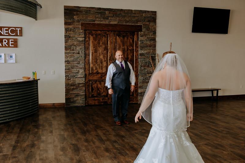 00087©ADHphotography2021--Broadfoot--Wedding--April24