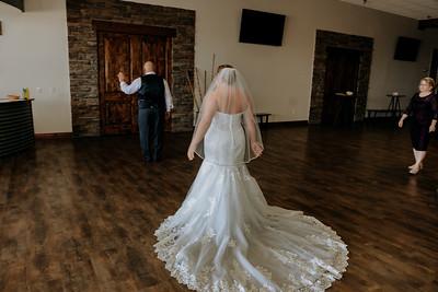 00084©ADHphotography2021--Broadfoot--Wedding--April24