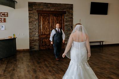 00086©ADHphotography2021--Broadfoot--Wedding--April24
