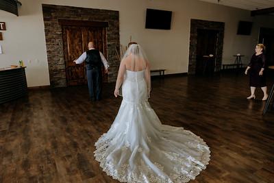 00085©ADHphotography2021--Broadfoot--Wedding--April24