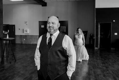 00081©ADHphotography2021--Broadfoot--Wedding--April24BW