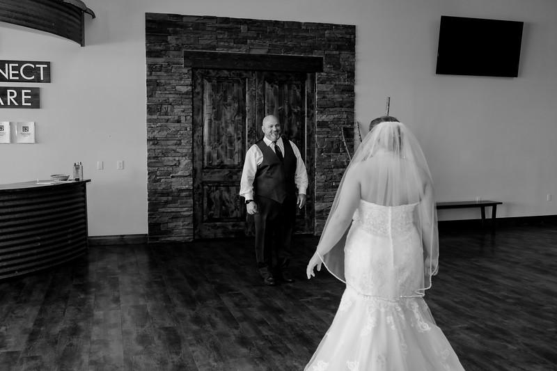 00087©ADHphotography2021--Broadfoot--Wedding--April24BW