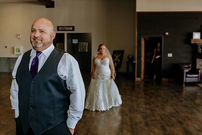 00082©ADHphotography2021--Broadfoot--Wedding--April24