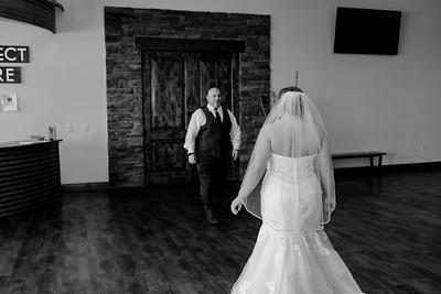 00086©ADHphotography2021--Broadfoot--Wedding--April24BW