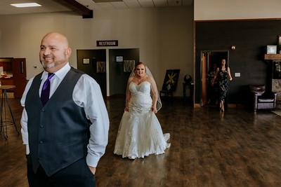 00083©ADHphotography2021--Broadfoot--Wedding--April24