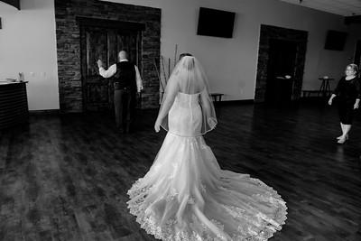 00084©ADHphotography2021--Broadfoot--Wedding--April24BW