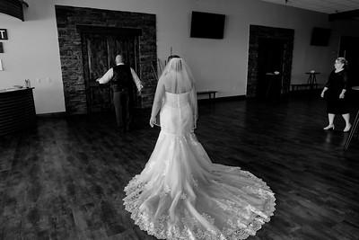 00085©ADHphotography2021--Broadfoot--Wedding--April24BW