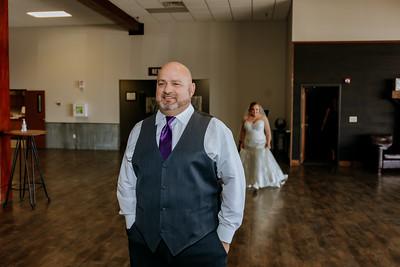 00080©ADHphotography2021--Broadfoot--Wedding--April24