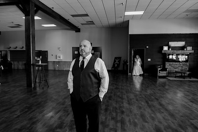 00078©ADHphotography2021--Broadfoot--Wedding--April24BW