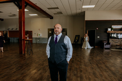 00079©ADHphotography2021--Broadfoot--Wedding--April24