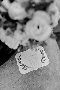00005©ADHphotography2021--Broadfoot--Wedding--April24BW