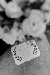 00006©ADHphotography2021--Broadfoot--Wedding--April24BW