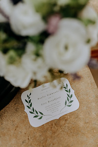00006©ADHphotography2021--Broadfoot--Wedding--April24
